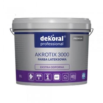Dekoral_Professional_Akrotix_3000