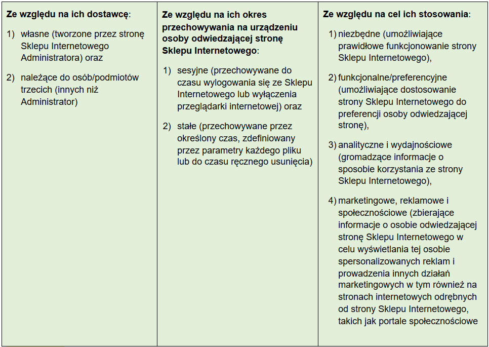 polityka-prywatnosci-7-1.jpg