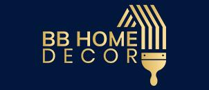 Sklep BB Home Decor